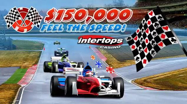 mobilecom casino