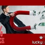 lucky-club-casino