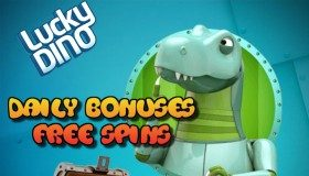 luckydino-daily-offers