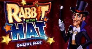 rabbit-in-the-hat-slots