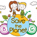 save-the-planet-header