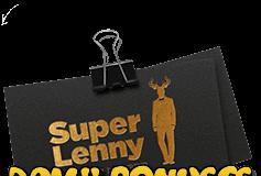 superlenny-freespins