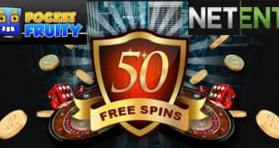 50freespins-pocketfruity