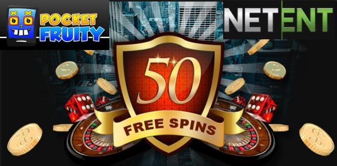 unibet casino bonus code