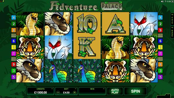 AdventurePalace_01_BaseGame1