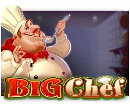 Big-chef-slot