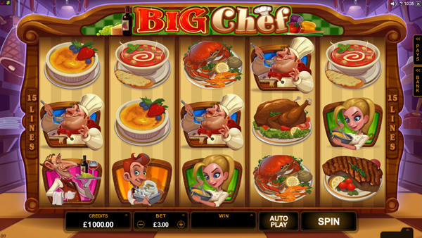 BigChef01_Base01