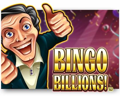 Bingo-Billions-slot