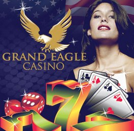 Grand-Eangle-Casino