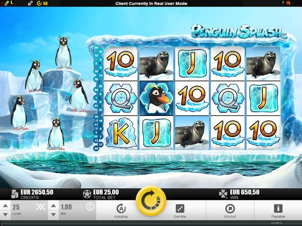 PenguinSplash01_Maingame
