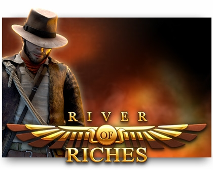 River-of-Riches-slot
