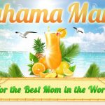 bahama-mama