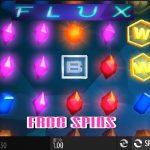 flux-slot