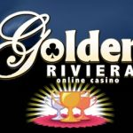 golden_riviera