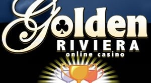 golden_riviera