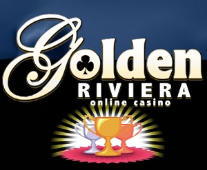 golden riviera casino бездепозитный бонус