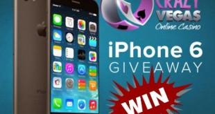iphone-6-giveaway