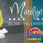 marilyn-fullhouse-header