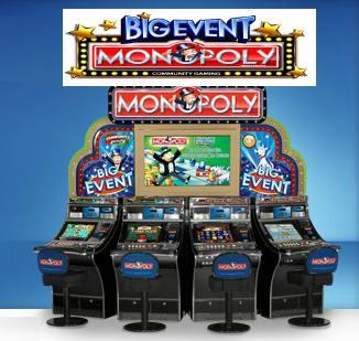 monopoly-big-event