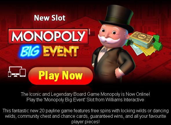 monopoly-bigevent-slot