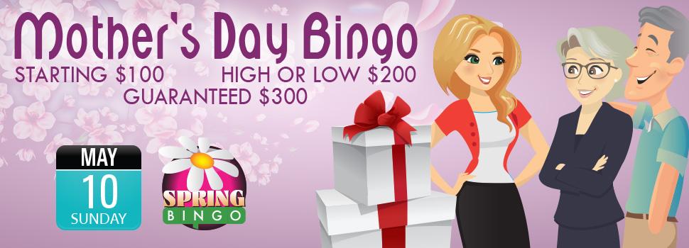 mothers-day-bingo-header