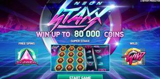 neonstaxx-slot