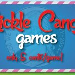 nickle-candy-bingo-games
