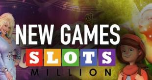 slotsmillion-games