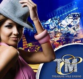 treasure-mile-casino