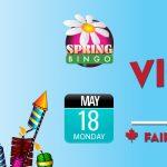 victoria-day-bingo