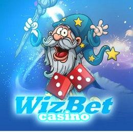 wizbet-casino