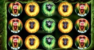 7-monkeys-slot