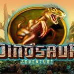 Dinosaur-Adventure