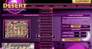 desert-nights-casino