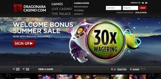 dragonara-casino
