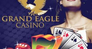 grand-eagle-casino