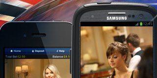 live-mobile-casino