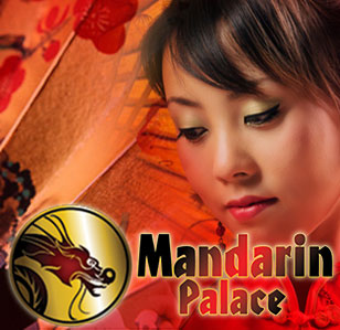mandarin-palace-casino