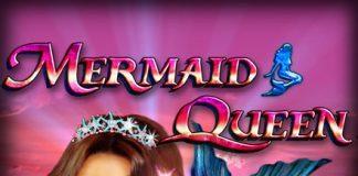 mermaid-queen-slot