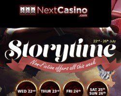 next-casino