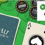 unibet-cards