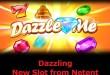 Dazzle-Me-Slots