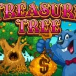Treasure_Tree_237x178