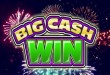 Four big wins this weekend at Royal Panda Casino