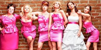 bridesmaids-MICROGAMING