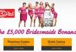 bridesmaids-slots-32red