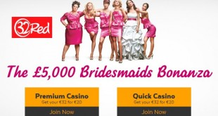 bridesmaids-slots-32red