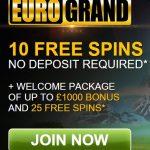 eurogrand-casino