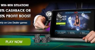 gala-casino-live