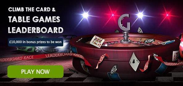 gala-casino-tables